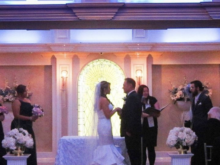 Tmx 1493242748503 Fullsizerender4 Floral Park, New York wedding officiant
