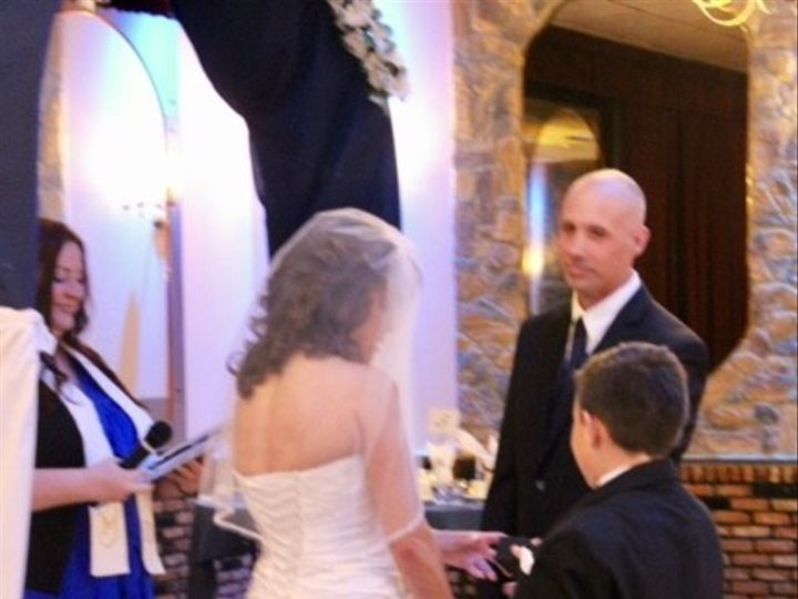 Tmx 1499726819592 Kj3 Floral Park, New York wedding officiant