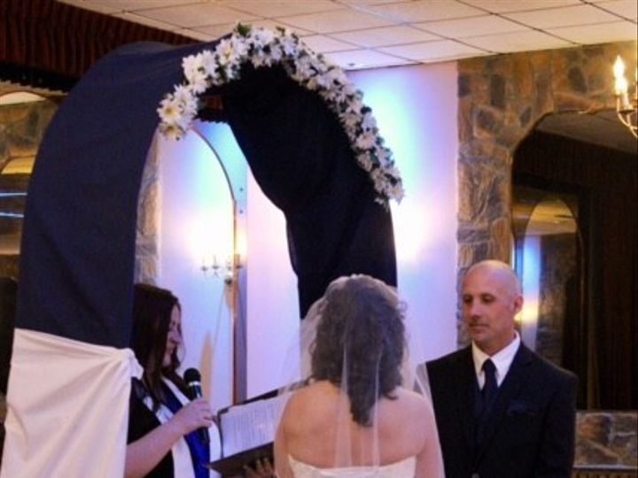 Tmx 1499726830403 Kj4 Floral Park, New York wedding officiant