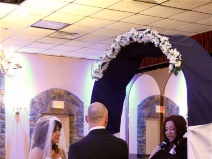 Tmx 1499726838679 Kj5 Floral Park, New York wedding officiant