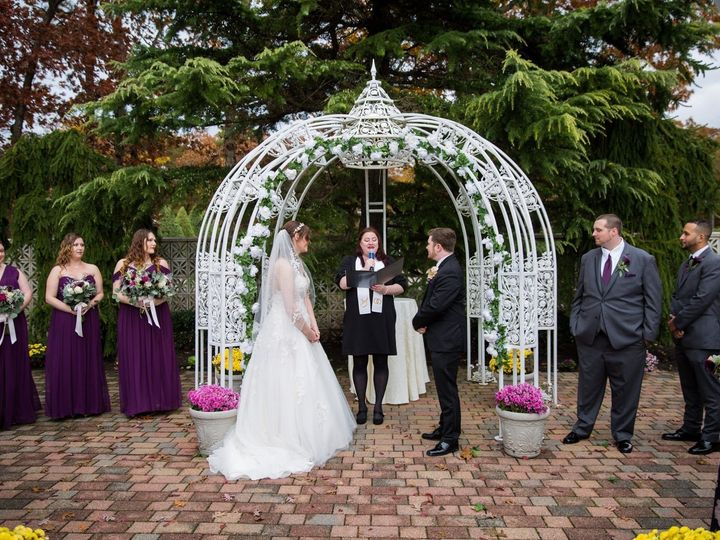 Tmx Coryandryanf 51 938036 157490385172826 Floral Park, New York wedding officiant