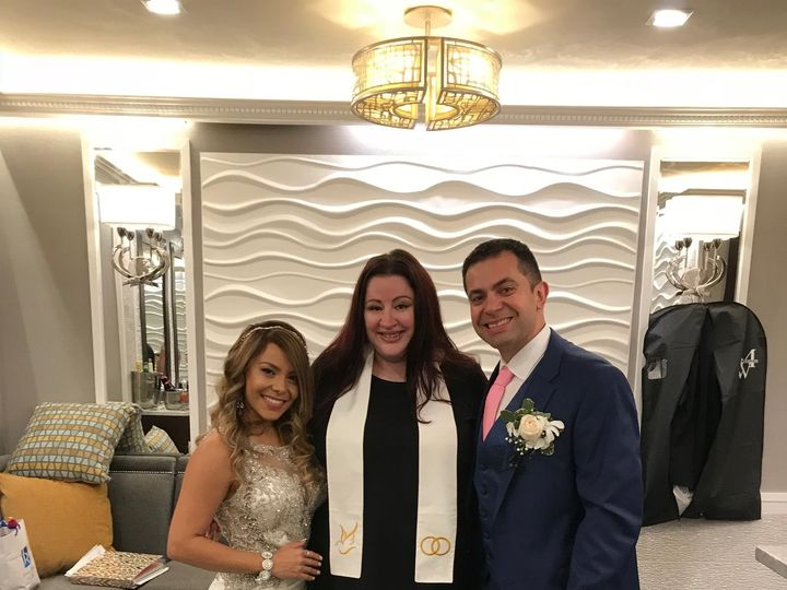 Tmx Eddieandisabel4 51 938036 Floral Park, New York wedding officiant