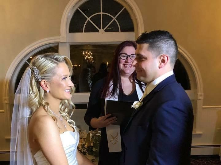 Tmx Edwardandamanda5 51 938036 Floral Park, New York wedding officiant