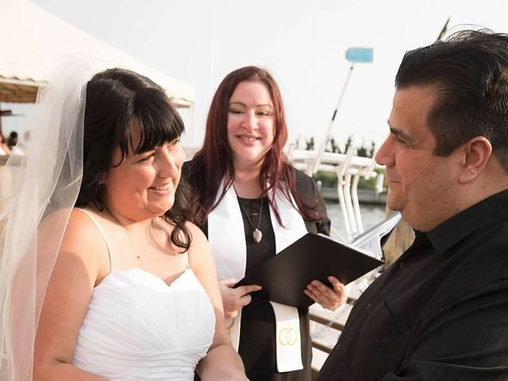 Tmx Gregandamy3 51 938036 Floral Park, New York wedding officiant