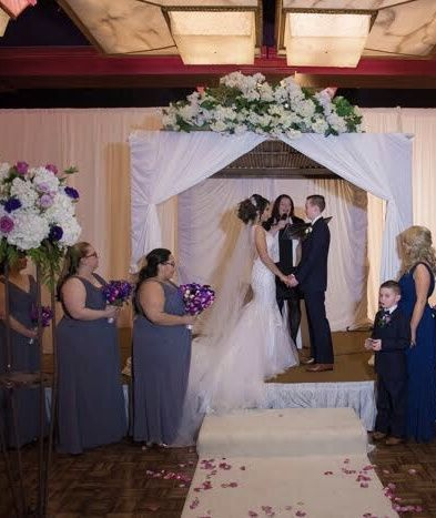 Tmx Kellyandsabrina4 51 938036 Floral Park, New York wedding officiant