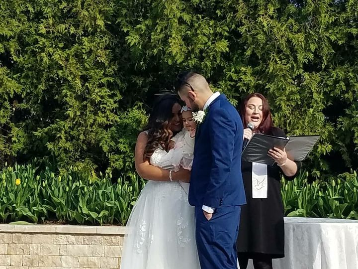 Tmx Stevenandnoanni5 51 938036 Floral Park, New York wedding officiant