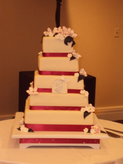 Ithaca New York Cake Delivery