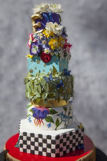 cakewars2