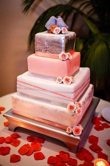 cakewars3