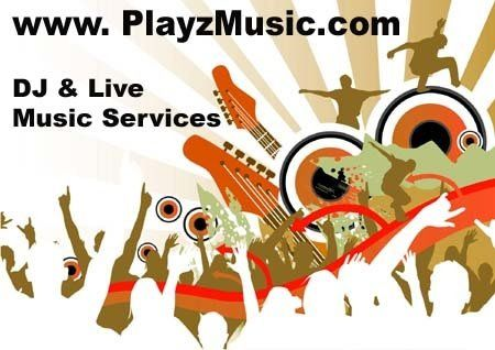 PlayzMusicLogo2