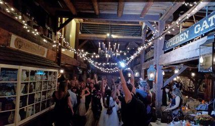 Wedding DJ Specialist Brian Fligg