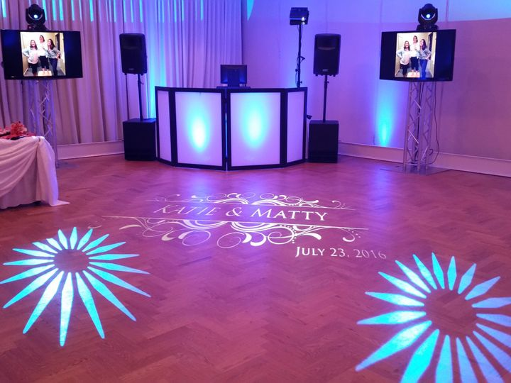 Tmx 2016 07 23 18 50 48 51 29036 Fitchburg wedding dj