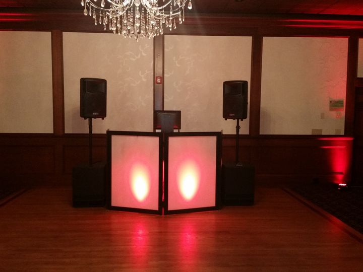 Tmx 2016 09 17 17 38 06 51 29036 Fitchburg wedding dj