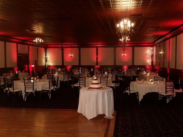 Tmx 2016 09 17 17 47 44 51 29036 Fitchburg wedding dj