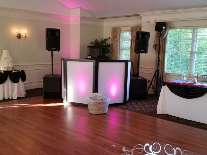 Tmx 2016 09 24 17 21 07 51 29036 Fitchburg wedding dj