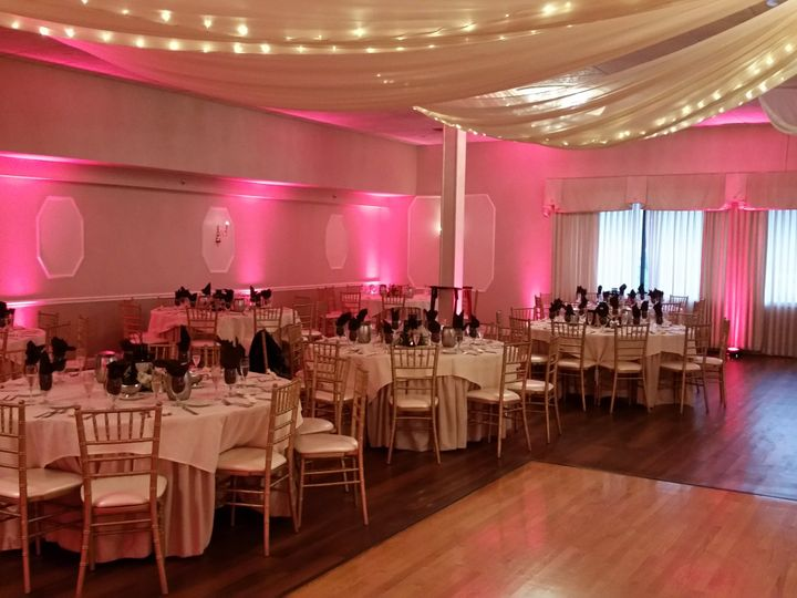 Tmx 2016 10 01 17 42 07 51 29036 Fitchburg wedding dj
