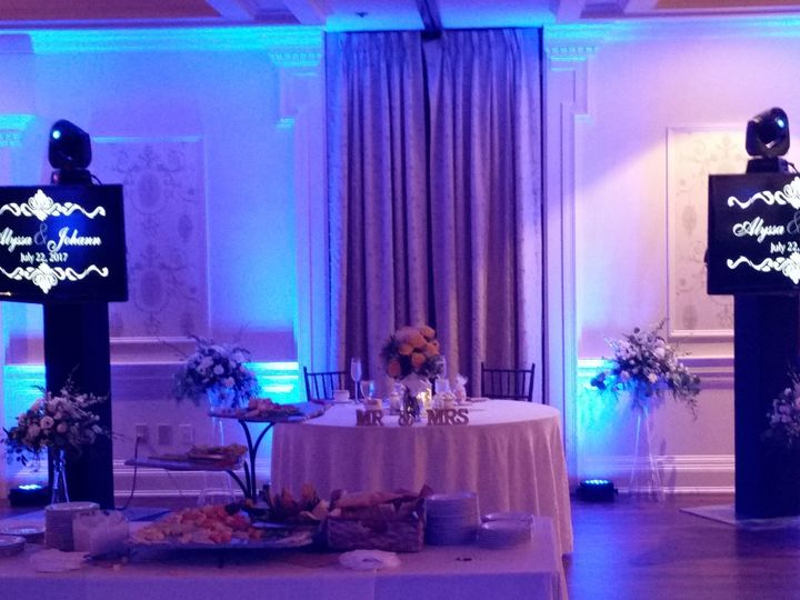 Tmx 2017 07 22 16 32 02 51 29036 V1 Fitchburg wedding dj
