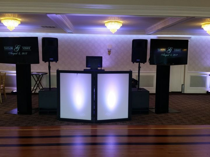 Tmx 2017 08 05 18 13 03 51 29036 Fitchburg wedding dj