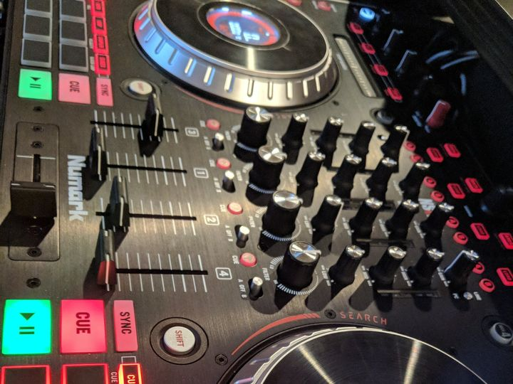 Tmx 2017 11 04 17 22 27 51 29036 V1 Fitchburg wedding dj