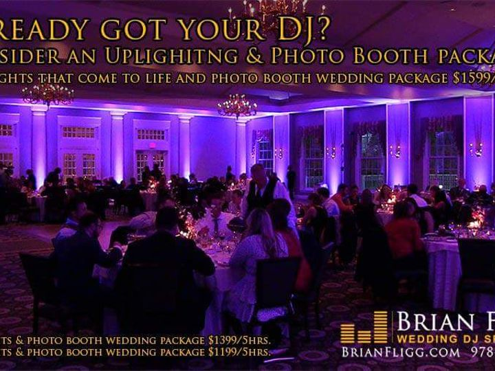 Tmx 2018 04 25 11 01 29 51 29036 V1 Fitchburg wedding dj