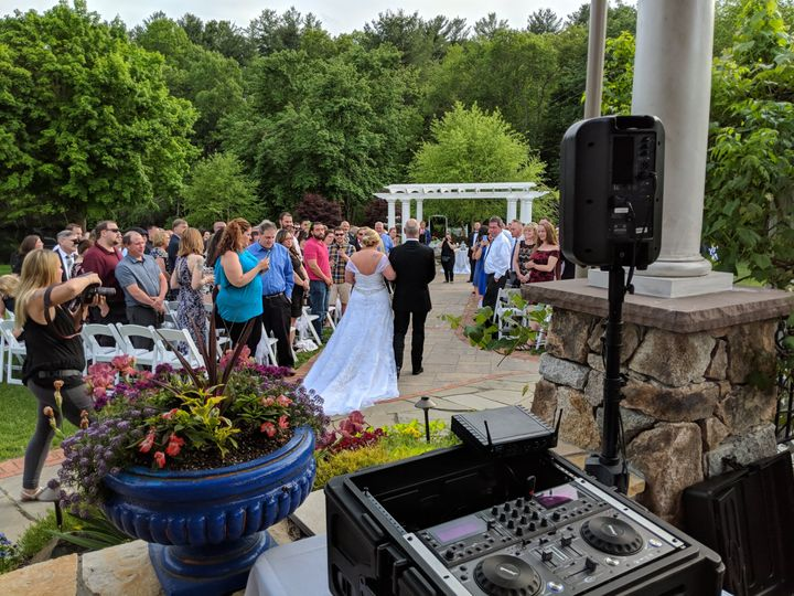Tmx 2018 05 26 17 44 01 51 29036 Fitchburg wedding dj