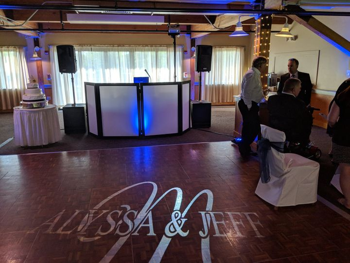 Tmx 2018 06 02 19 04 24 51 29036 V1 Fitchburg wedding dj