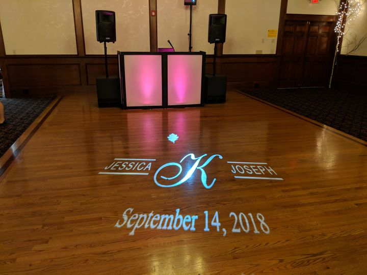 Tmx 2018 09 14 17 25 13 51 29036 V1 Fitchburg wedding dj