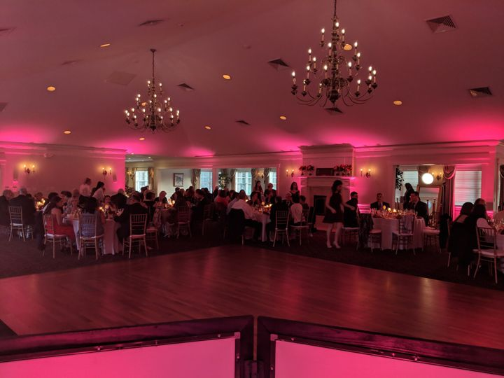 Tmx 2018 09 30 18 09 32 51 29036 Fitchburg wedding dj