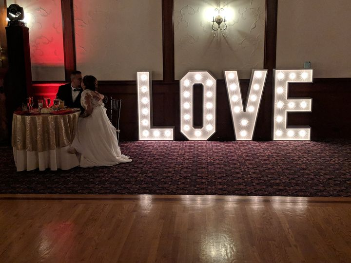 Tmx 2018 11 03 18 34 51 51 29036 Fitchburg wedding dj