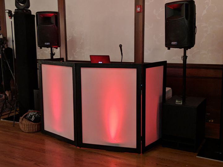 Tmx 2018 11 03 18 35 09 51 29036 Fitchburg wedding dj