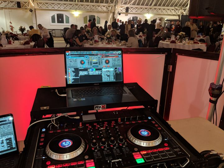 Tmx 2018 11 24 19 12 28 51 29036 V1 Fitchburg wedding dj
