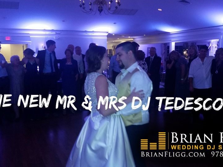 Tmx Wordswag 1506866126930 51 29036 V1 Fitchburg wedding dj