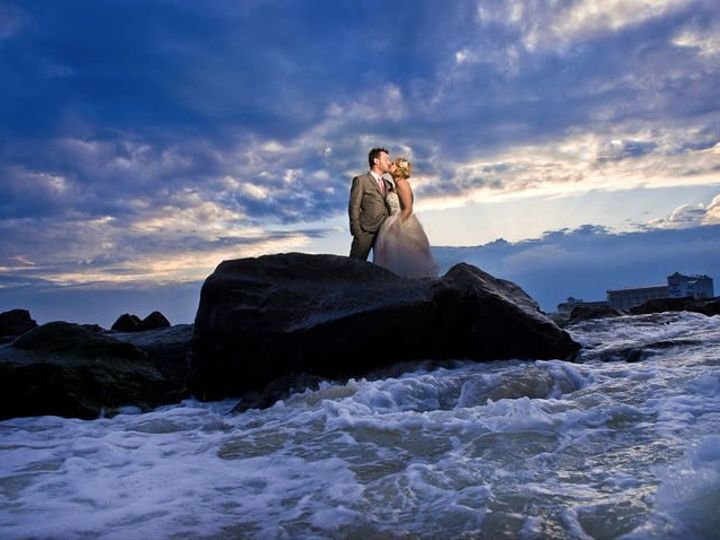 Tmx 1502733210655 Screen Shot 2017 08 14 At 1.50.24 Pm Cape May, NJ wedding venue