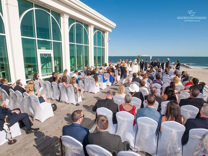 Tmx 1502733251894 Screen Shot 2017 08 14 At 1.51.22 Pm Cape May, NJ wedding venue