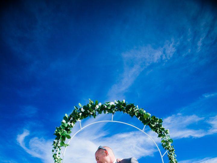 Tmx 1505917266443 Thkt 9 Cape May, NJ wedding venue
