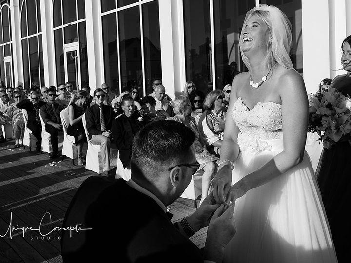 Tmx 1505920239676 Erin Scott Cape May Convention Hall Cape May Weddi Cape May, NJ wedding venue