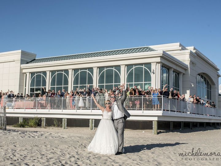Tmx 1505920465832 Dsc7593 Copy Cape May, NJ wedding venue