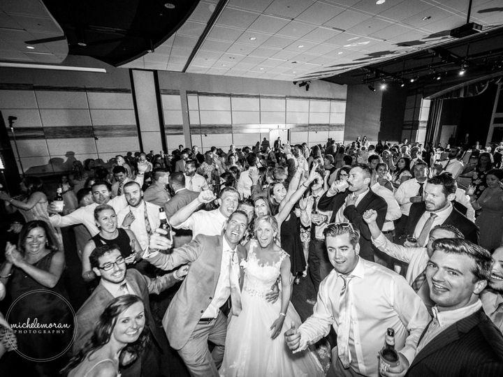 Tmx 1505920532538 Dsc7889 Cape May, NJ wedding venue
