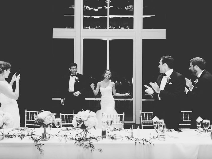 Tmx 1505922790543 333jessseanslideshow Cape May, NJ wedding venue