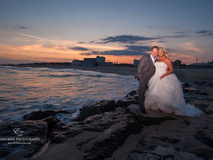 Tmx 1505923244752 Ez 2199 Cape May, NJ wedding venue