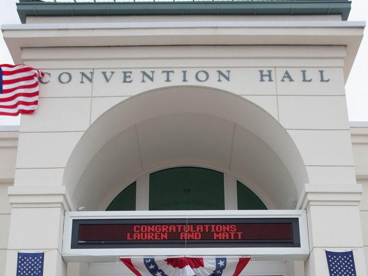 Tmx 1505923264752 Img531 Cape May, NJ wedding venue
