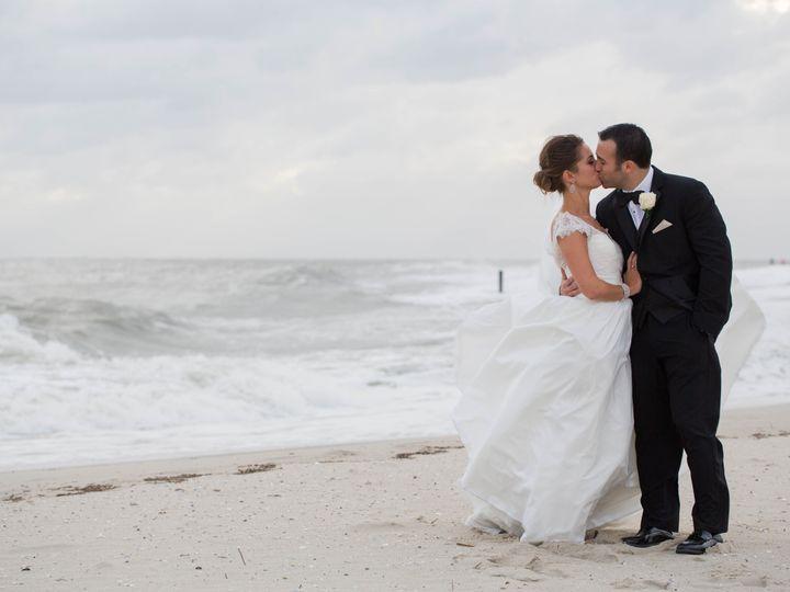 Tmx 1505923315362 Img571 Cape May, NJ wedding venue