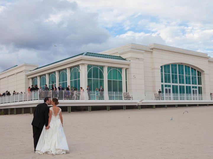 Tmx 1505923341567 Img579 Cape May, NJ wedding venue