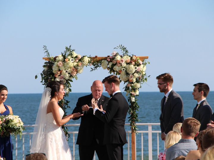Tmx 1505923408231 Img8733 Cape May, NJ wedding venue