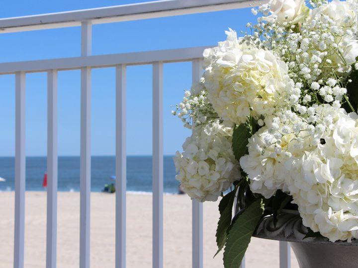 Tmx 1505923433393 Img8781 Cape May, NJ wedding venue