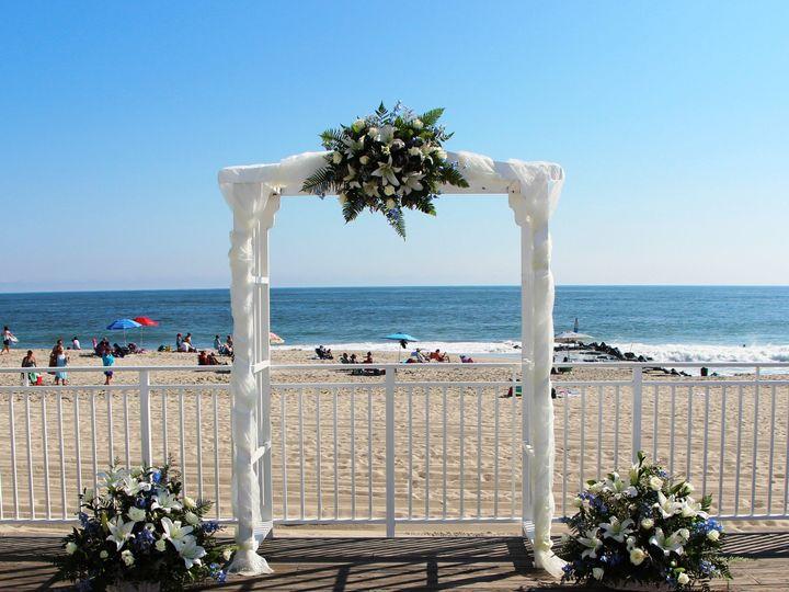 Tmx 1505923459527 Img9209 Cape May, NJ wedding venue