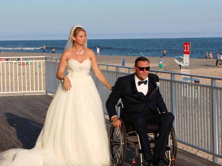 Tmx 1505923527981 Img9226 Cape May, NJ wedding venue