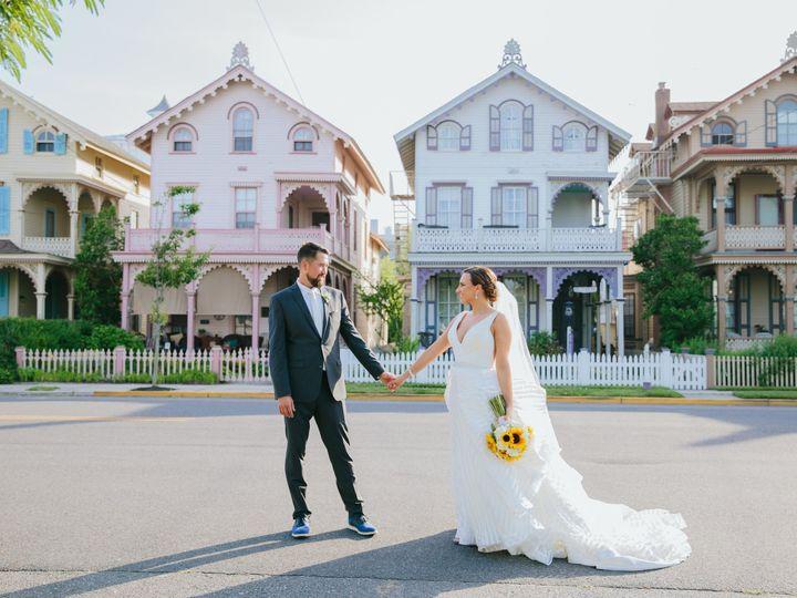 Tmx 1539091761 12bf7b43bccecf04 1539091758 922137b9112f649d 1539091758970 12 Gogolski1118 Cape May, NJ wedding venue