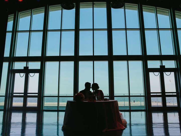 Tmx 1539091772 11bb80d3789d611c 1539091770 189bb3f52549ad55 1539091770758 14 Gogolski1556 Cape May, NJ wedding venue