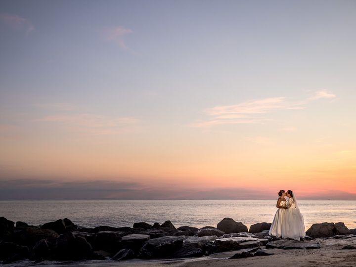 Tmx 1539091820 5f9c2619f5d974ad 1539091817 C8655459e4f407cd 1539091815534 19 IMG 5845 Cape May, NJ wedding venue